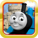 Thomas & Friends: King Railway