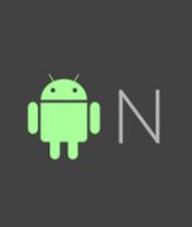 Мобильная новость - Android N несет новый стиль уведомлений: широкий формат, больше инфы и быстрые настройки