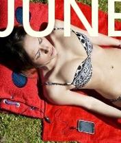 Мобильная новость - Лучшие новые игры июня 2012 для iPhone, iPad и Android