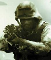 Мобильная новость - 5 подобных Call of Duty игр для Android