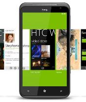 Мобильная новость - Раскрыты цены на HTC Radar и HTC Titan на их веб-страницах
