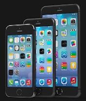Мобильная новость - 10 возможных опций iPhone 6
