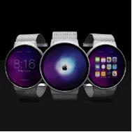 Мобильная новость - Лучше Apple выпустить iWatch сейчас, или через год?