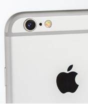 Мобильная новость - Обзор Apple iPhone 6s - Процессор и память, Интернет и подключения