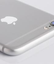 Мобильная новость - Обзор Apple iPhone 6s - Камера, Качество изображения