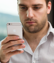 Мобильная новость - Обзор Apple iPhone 6s - Мультимедиа, Качество звонков, Срок службы батареи