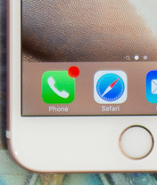 Мобильная новость - Обзор Apple iPhone 6s Plus - Процессор и память, Интернет и подключения