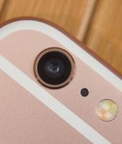 Мобильная новость - Обзор Apple iPhone 6s Plus - Камера, Качество изображения, Качество видео