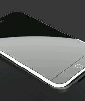 Мобильная новость - По слухам у iPhone 5 будет всего 3,7 дюймовый дисплей