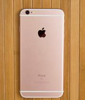 Мобильная новость - Обзор Apple iPhone 6s Plus - Мультимедиа, Качество вызовов, Батарея