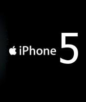 Мобильная новость - Компания Foxconn выпускает 150 тысяч iPhone 5 в день
