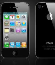 Мобильная новость - Apple iPhone 5 будет почти зеркальным отражением iPhone 4