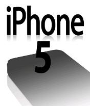 Мобильная новость - По слухам Apple представит  iPhone 5 4 октября