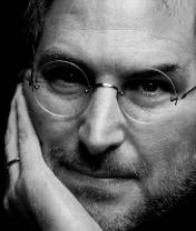 Мобильная новость - iSteve: наследие Стива Джобса