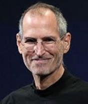 Мобильная новость - Сотрудники и руководители Apple провели поминальную церемонию по Стиву Джобсу