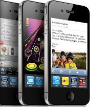 Мобильная новость - Мы можем увидеть более дешевую версию  iPhone в сентябре этого года - iPhone 4S