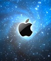 Мобильная новость - Apple  тестирует более быстрые процессоры и экраны с  более высоким разрешением