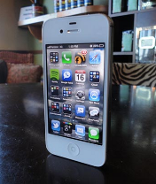 Мобильная новость - По слухам следующий iPhone выйдет осенью 2012