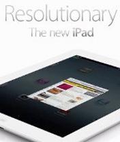 Мобильная новость - Планируете ли Вы купить новый iPad? (Результаты опроса)