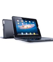 Мобильная новость - Преобразуйте свой iPad в ноутбук с помощью ClamCase