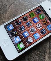 Мобильная новость - По слухам у нового iPhone будет поддержка 4G LTE и размер дисплея, как у предыдущих моделей