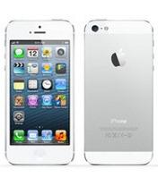 Мобильная новость - Apple представляет iPhone 5