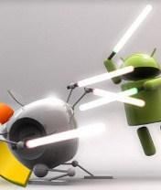 Мобильная новость - iPad mini, LG Nexus 4 и Windows 8: готовьтесь к самым захватывающим 10 дням в сфере технологий в 2012 году