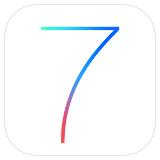 Мобильная новость - Предварительный обзор iOS 7