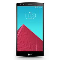 Мобильная новость - Утечки LG G4 во всей своей красе