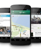 Мобильная новость - Nexus 4 от Google  может спровоцировать ценовую войну: мелкие производители Android обречены?