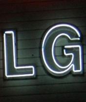 Мобильная новость - LG официально сообщает! Вот они: LG Optimus L7 II, LG Optimus L5 II и LG Optimus L3 II