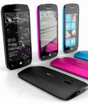 Мобильная новость - Elop сообщает, что телефон производства Nokia на базе Windows Phone будет запущен в этом году