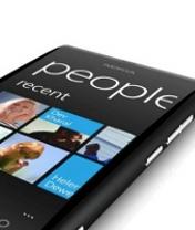 Мобильная новость - У Nokia Lumia 800 проблемы с батареей