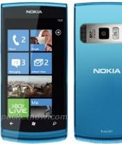 Мобильная новость - Швейцарский оператор сообщает о выпуске Nokia Lumia 900 в феврале 2012 года