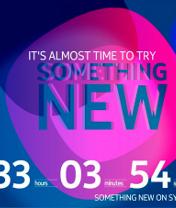 Мобильная новость - Завтра будет сюрприз от Nokia для пользователей Symbian