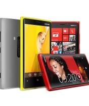 Мобильная новость - 5 вещей, которые сделали бы Nokia Lumia 920  ещё лучше