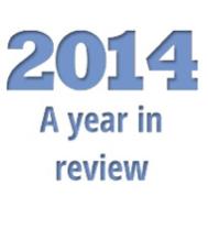 Мобильная новость - Обзор года: выдающиеся события мобильной индустрии и тенденции 2014