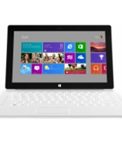 Мобильная новость - Хотели бы Вы купить один из планшетов Surface Microsoft?