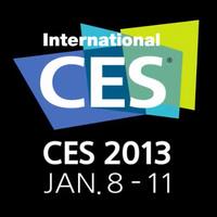 Мобильная новость - CES 2013: чего ожидать