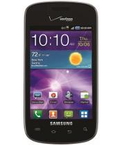 Мобильная новость - Samsung Illusion для Verizon просочился на Flickr