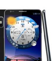 Мобильная новость - По слухам, Galaxy S III появится на MWC 2012 с четырехъядерным чипом, а также будет создан Galaxy S 3D