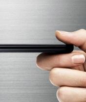 Мобильная новость - По  слухам Samsung Galaxy S III будет 7 мм толщиной