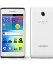 Мобильная новость - Анонсирован портативный Android медиа-плеер Samsung Galaxy S WiFi 4.2