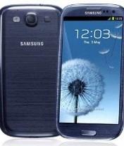 Мобильная новость - Сегодня глобальный запуск Samsung Galaxy S III