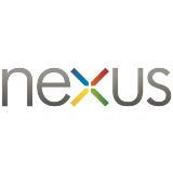 Мобильная новость - По слухам запуск Samsung  Nexus 10 произойдет в первой половине следующего года