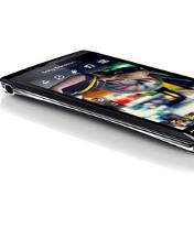 Мобильная новость - Sony Ericsson XPERIA Arc S предлагает 3D - съемку