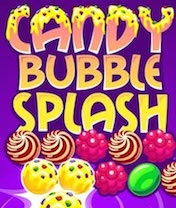 Candy Bubble Splash ������� ��������� ���� ����� ������ - java ���� ��� ���������� ��������