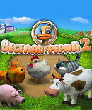 ������� Farm Frenzy 2 ��������� �� ������� ������� ����� 2 - java ����