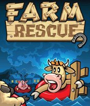 ������� ��������� ���� Farm Rescue - java ���� ��� ���������� ��������. ������� �������� �����