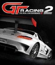 Скачать бесплатно игру GT Racing 2: The Real Car Experience - java игра для мобильного телефона. Скачать Гонки 2: Опыт гонок на реальной машине